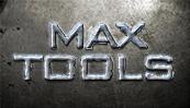 Maxtools - Ηλεκτρικά Εργαλεία